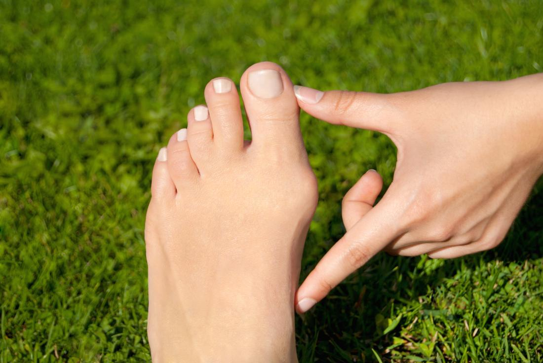 Foot Pain Diagram Lateral Foot Pain Symptoms Causes And Treatment