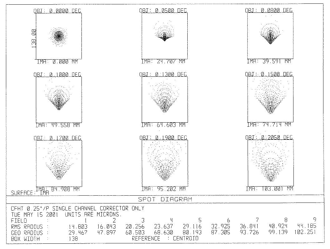 G Spot Diagram Male G Spot Diagram