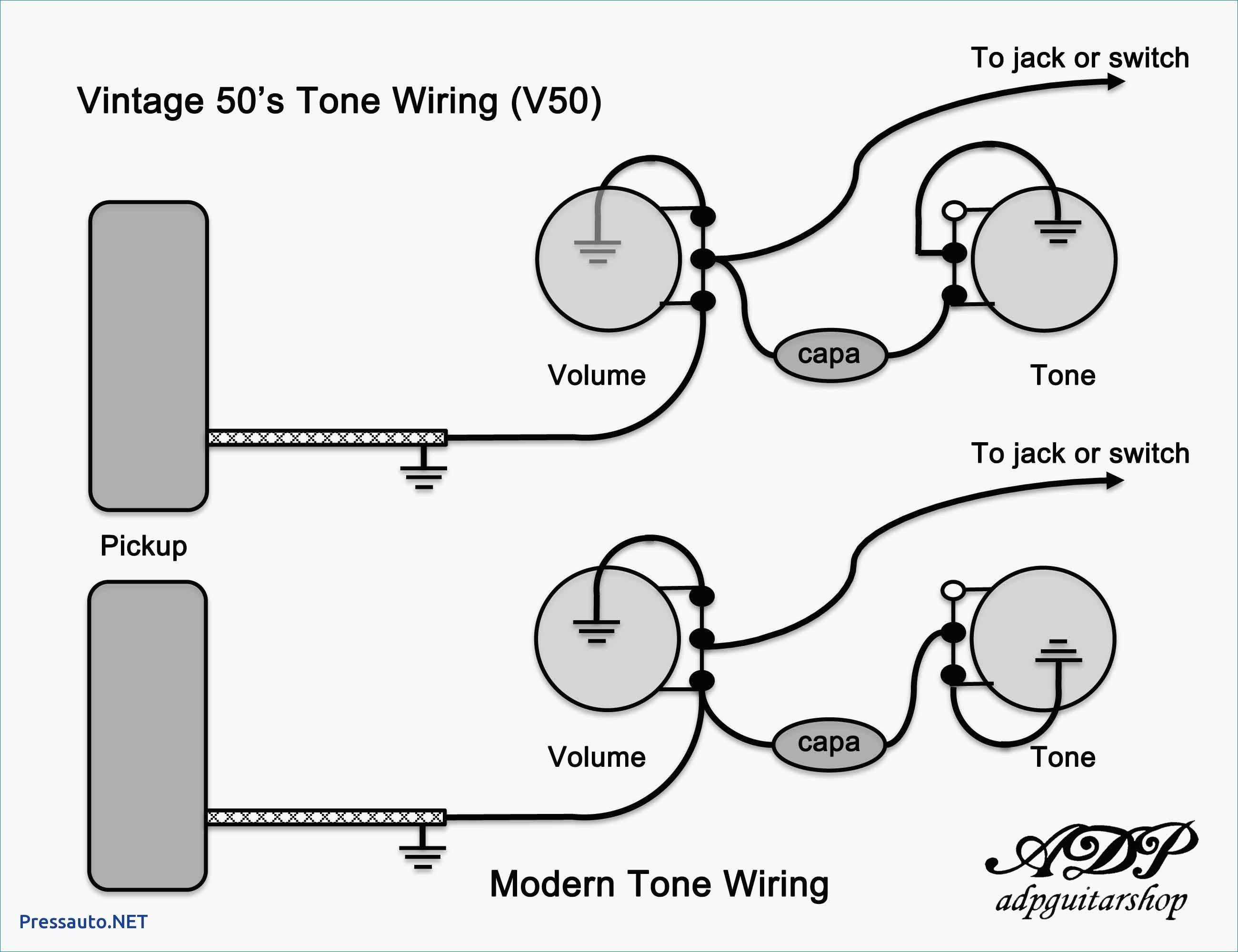 Guitar Wiring Diagrams Gibson Guitar Wiring Mods Diagrams Wiring Diagram Sessions