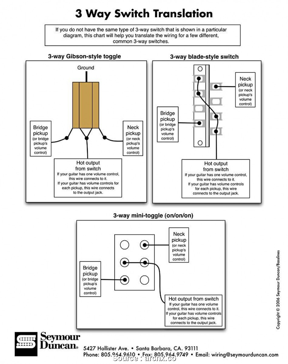 Guitar Wiring Diagrams Guitar Output Jack Wiring Volume Furthermore 2 Way Toggle Switch