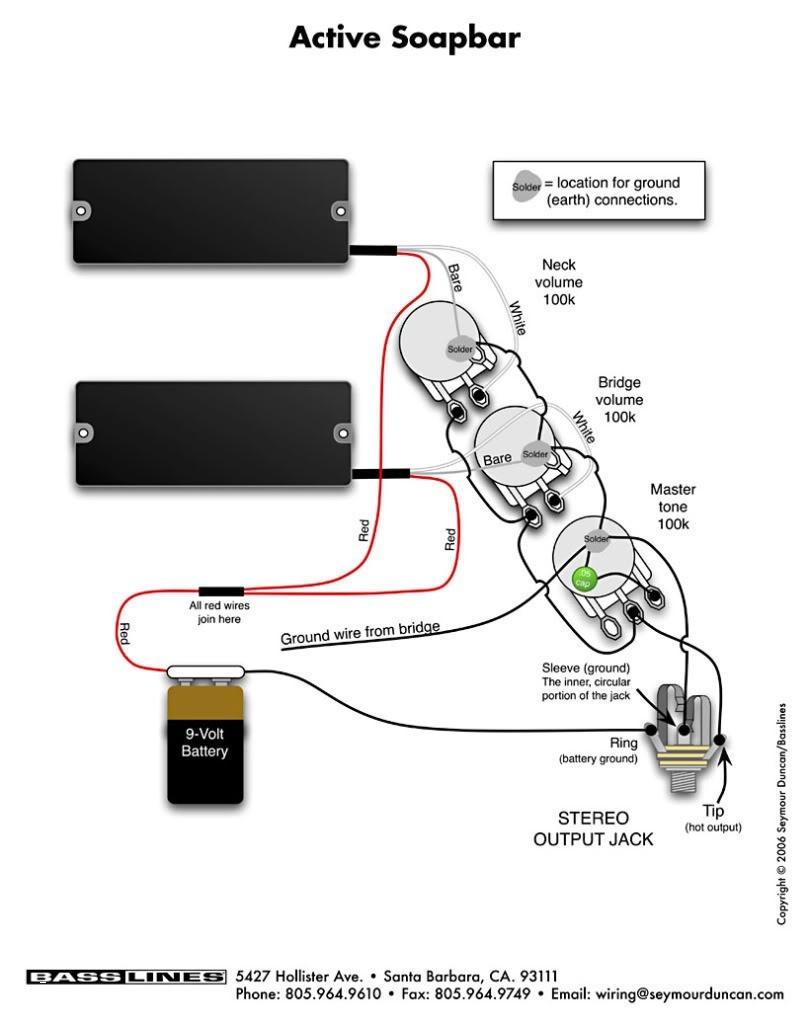 Guitar Wiring Diagrams Schecter Wiring Harness Wiring Diagram Perfomance