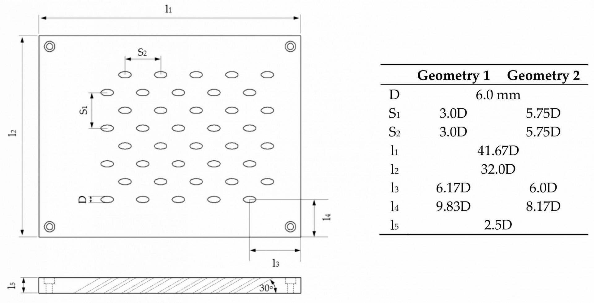 How To Create A Venn Diagram In Word Wiring Diagram Template Microsoft Word Wiring Diagram Information