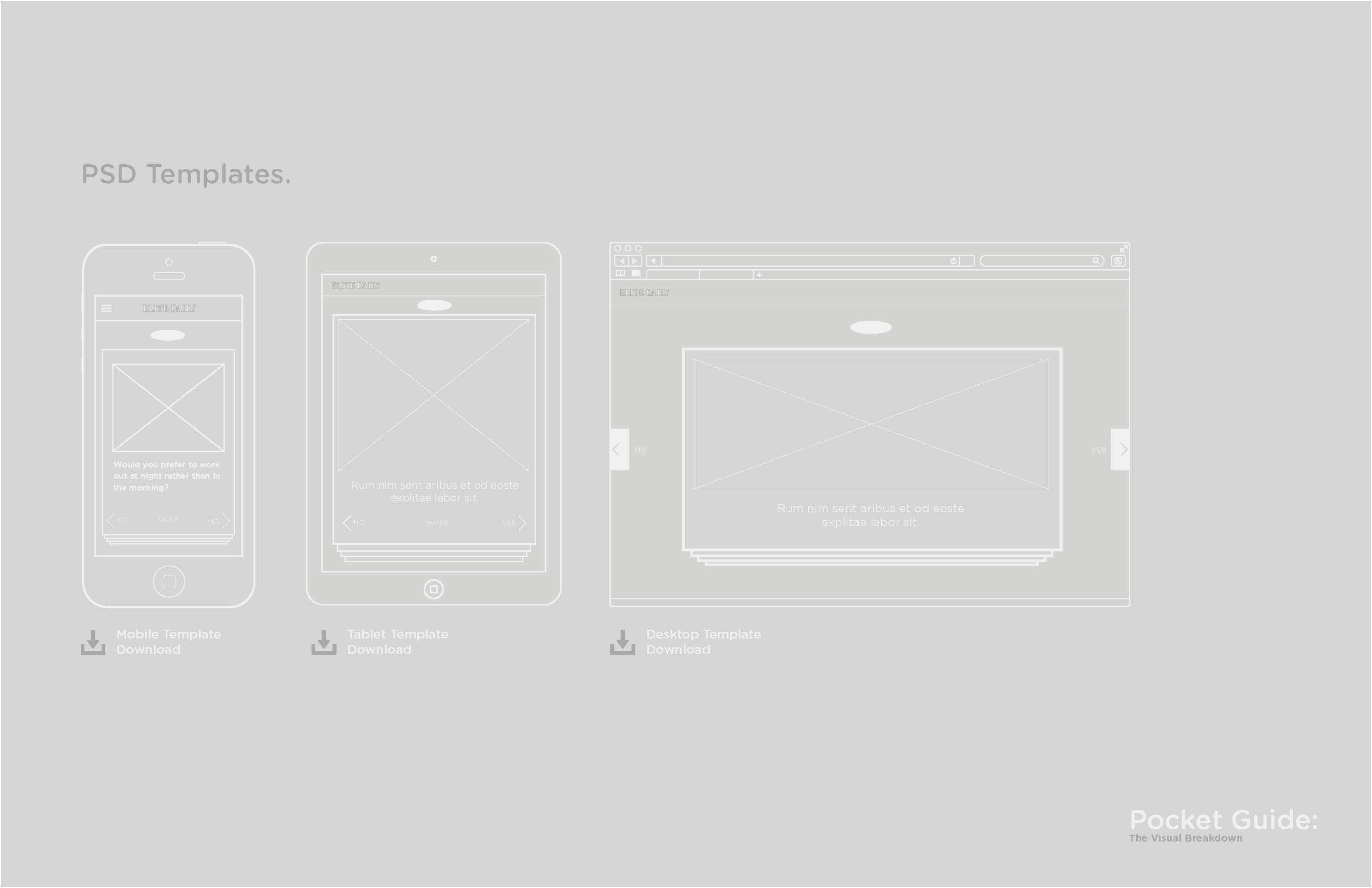 How To Make A Venn Diagram On Word Free 59 Venn Diagram Template Word Sample Free Professional