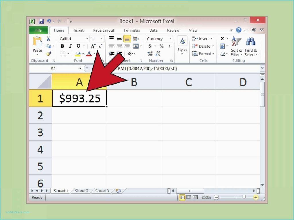 How To Make A Venn Diagram On Word Free Gantt Chart Template Then Chart Template Word Venn Diagram