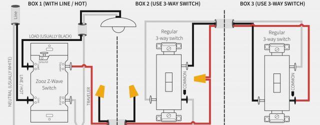 Lutron 3 Way Switch Wiring Diagram Lutron 3 Way Wiring Diagram Wiring Diagram Save