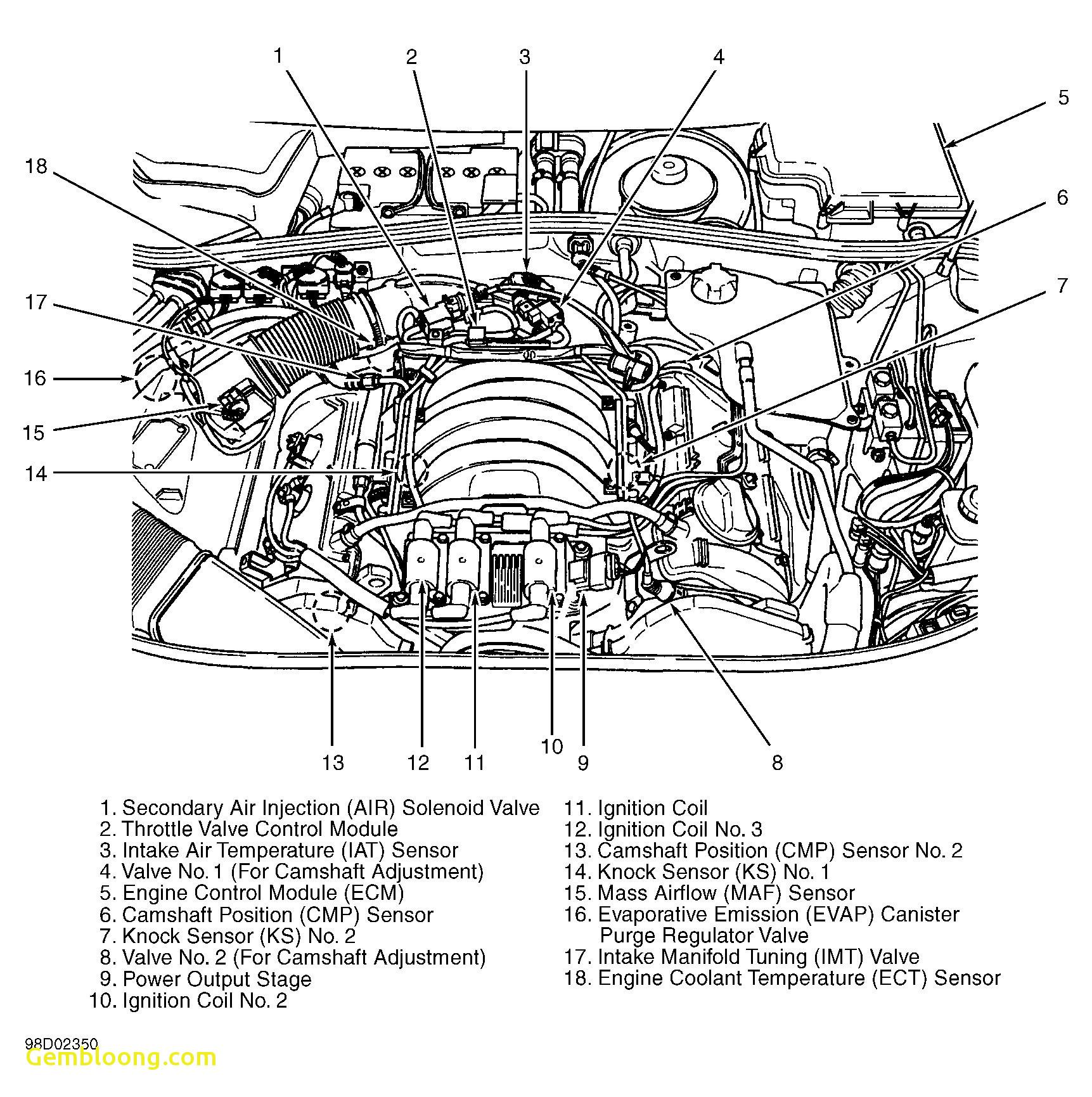 Mass Air Flow Sensor Wiring Diagram Pontiac M Air Flow Sensor Wiring Diagram Wiring Diagram All