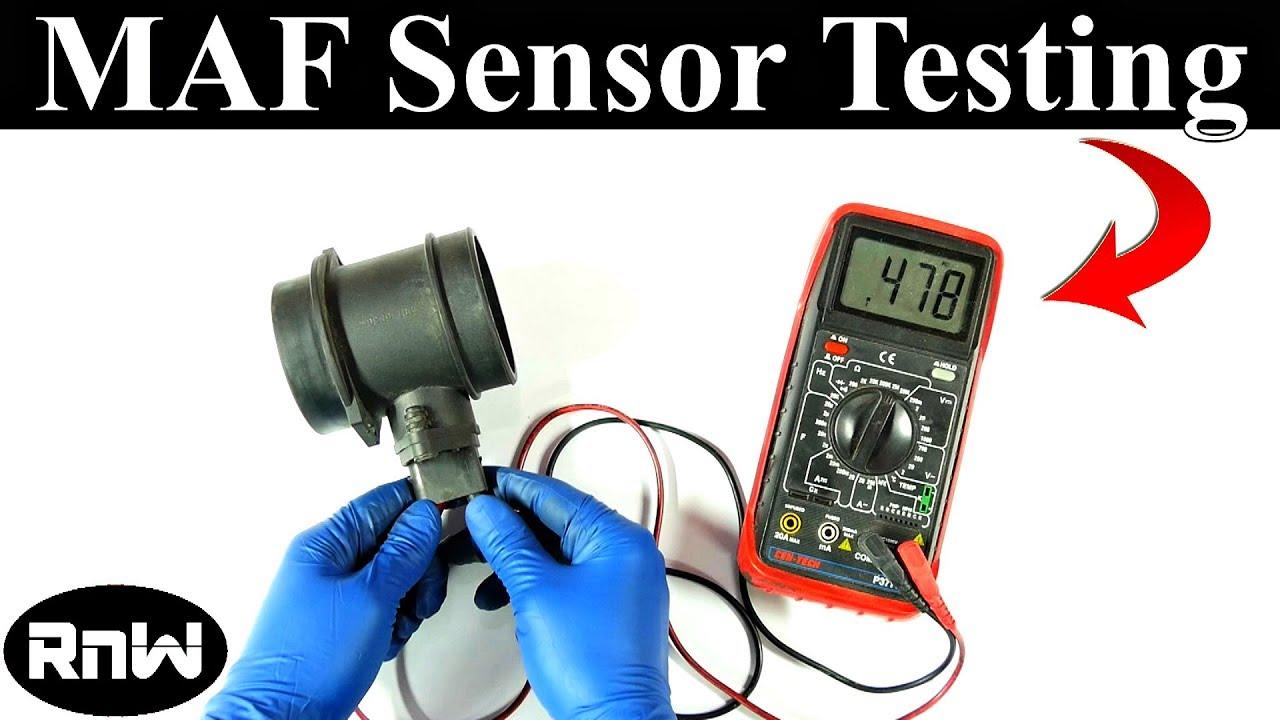 Mass Air Flow Sensor Wiring Diagram Subaru Maf Sensor Wiring Diagram Today Diagram Database