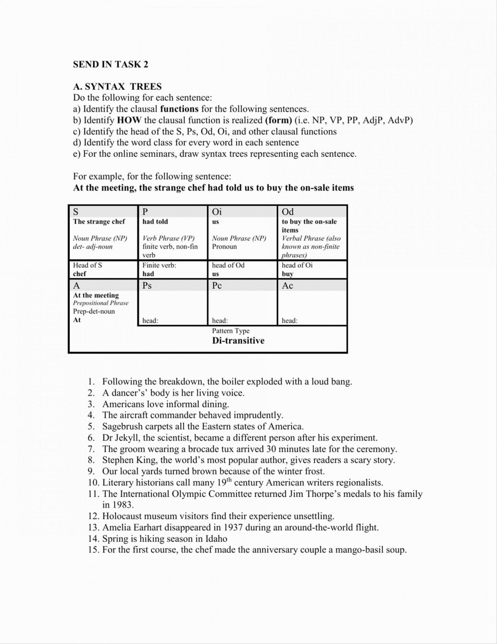 Mitosis Meiosis Venn Diagram Cells And Their Organelles Worksheet Briefencounters