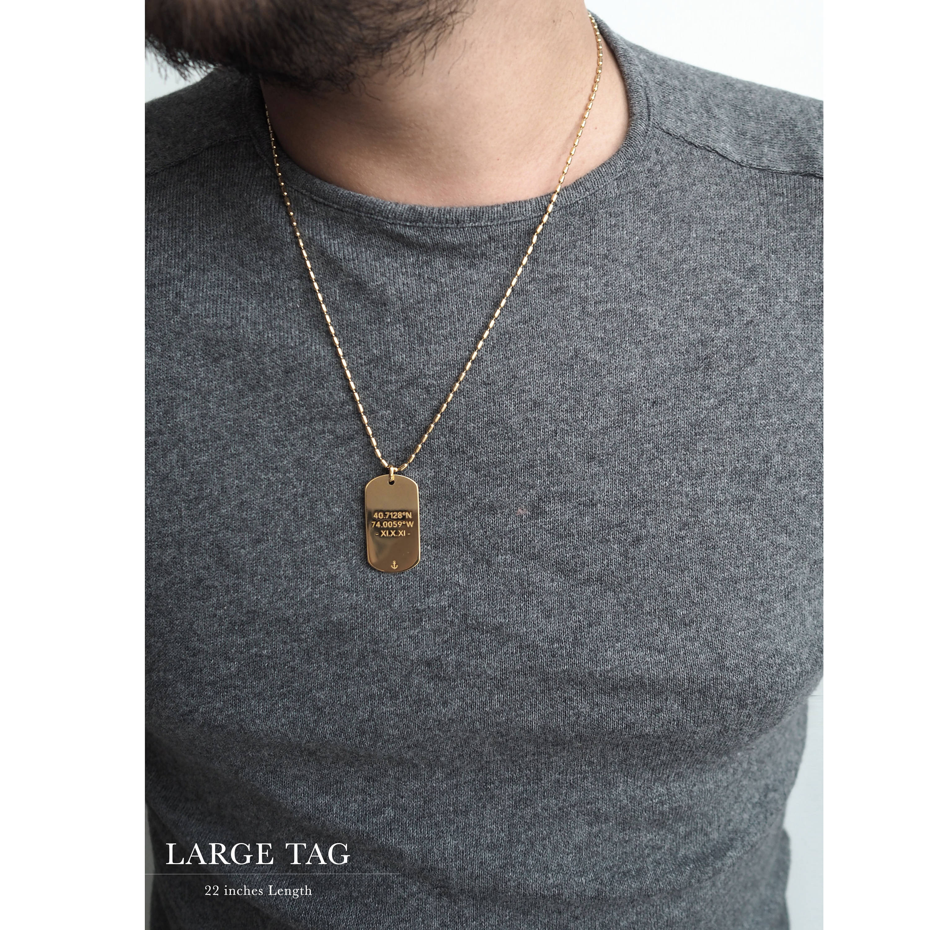 Necklace Length Diagram Name Necklace Length Diagram Wiring Library