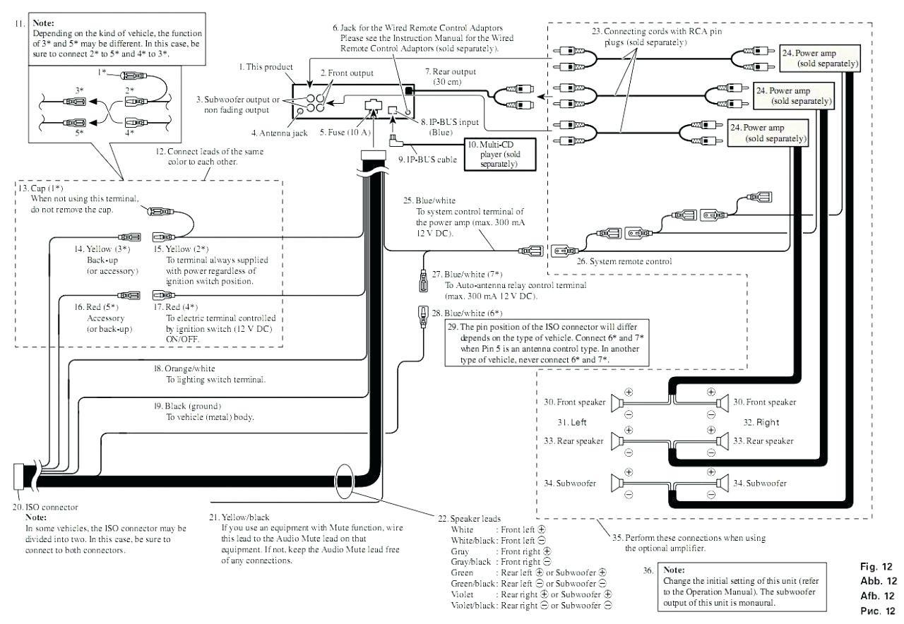 Pioneer Dxt X2669ui Wiring Diagram Dxt X2669ui Wiring Diagram