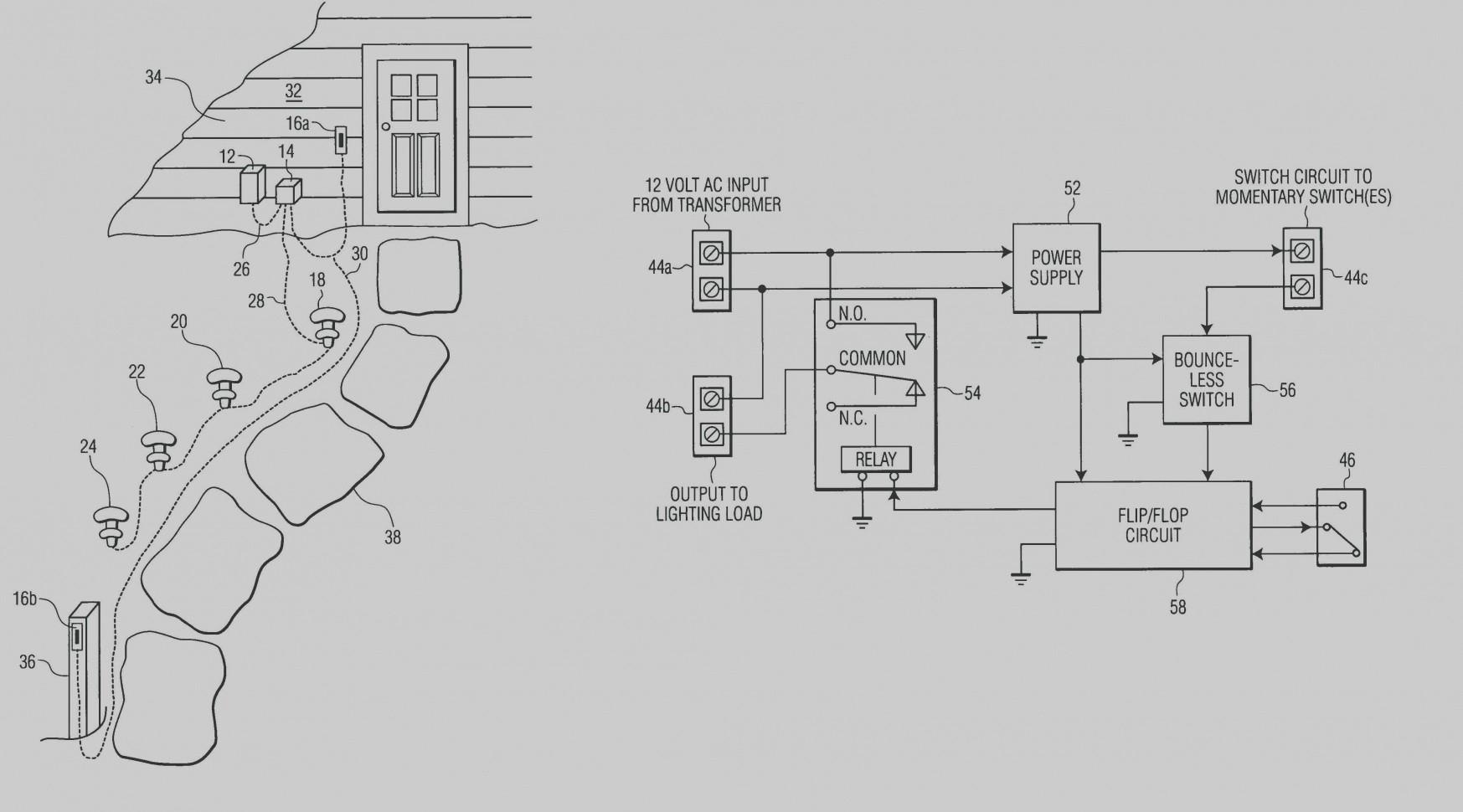 Pioneer Dxt X2669ui Wiring Diagram Pioneer Car Stereo Dxt X2769ui Wiring Diagram Pioneer Dxt X2769ui
