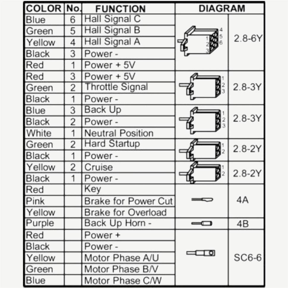 Pioneer Dxt X2669ui Wiring Diagram Pioneer Diagram Wiring Dxt X2669ui Pioneer Dxt 2369 Ub Manual