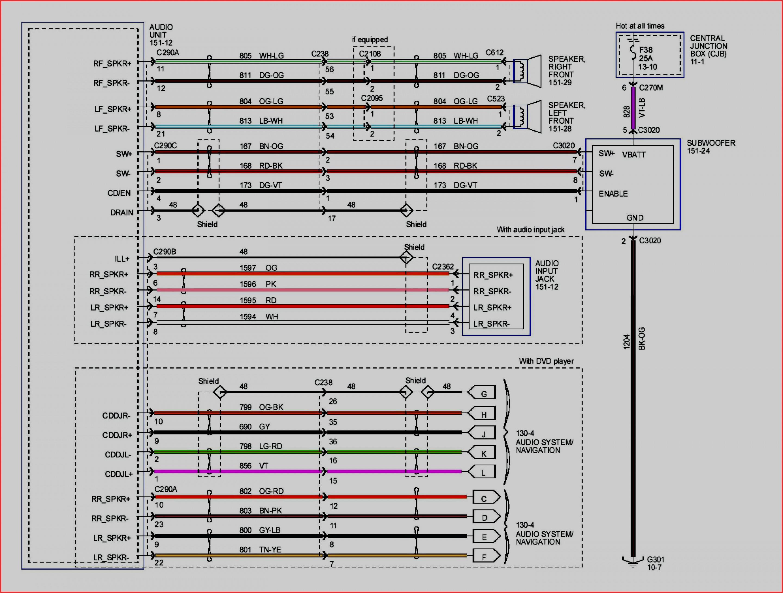 Pioneer Dxt X2669ui Wiring Diagram Pioneer Diagram Wiring Dxt X2669ui Search Wiring Diagrams