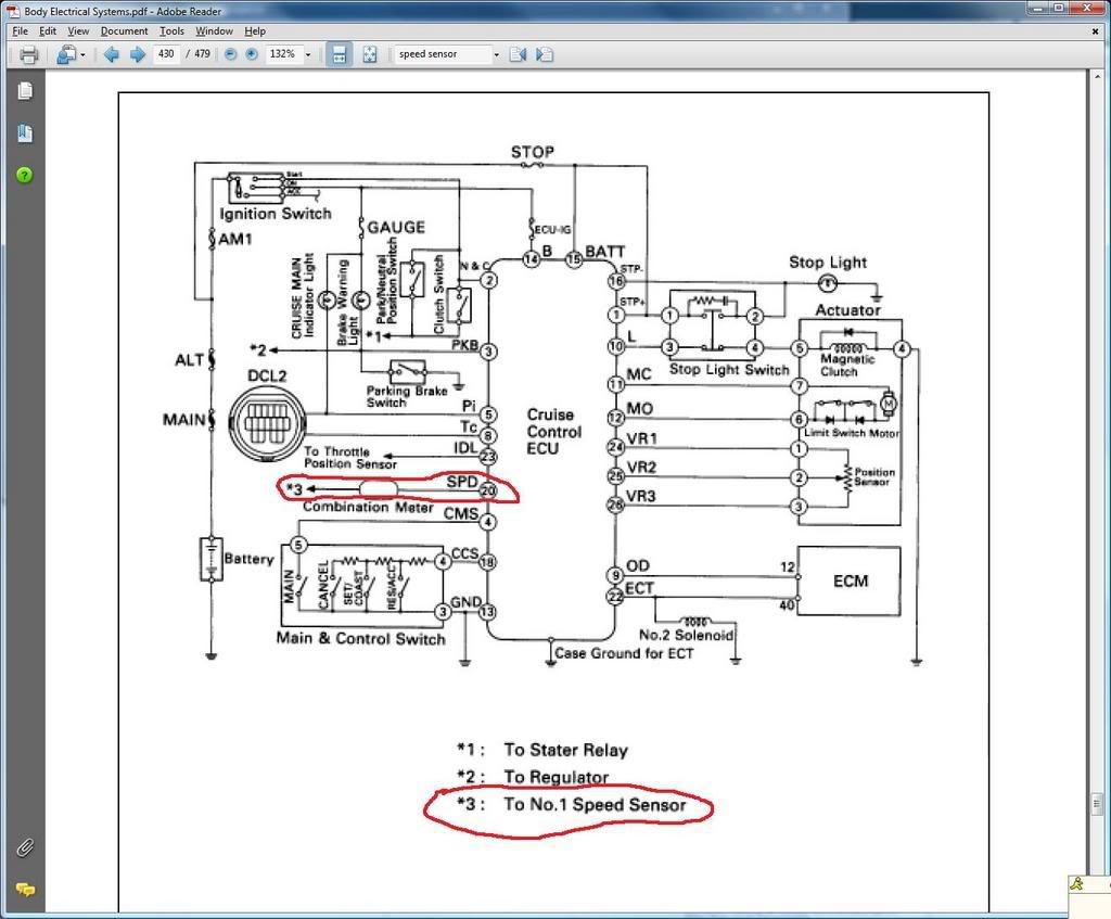 Pioneer Dxt X2669ui Wiring Diagram Pioneer Dxt X2669ui Wiring Diagram For Car Stereo Fancy Avic N3