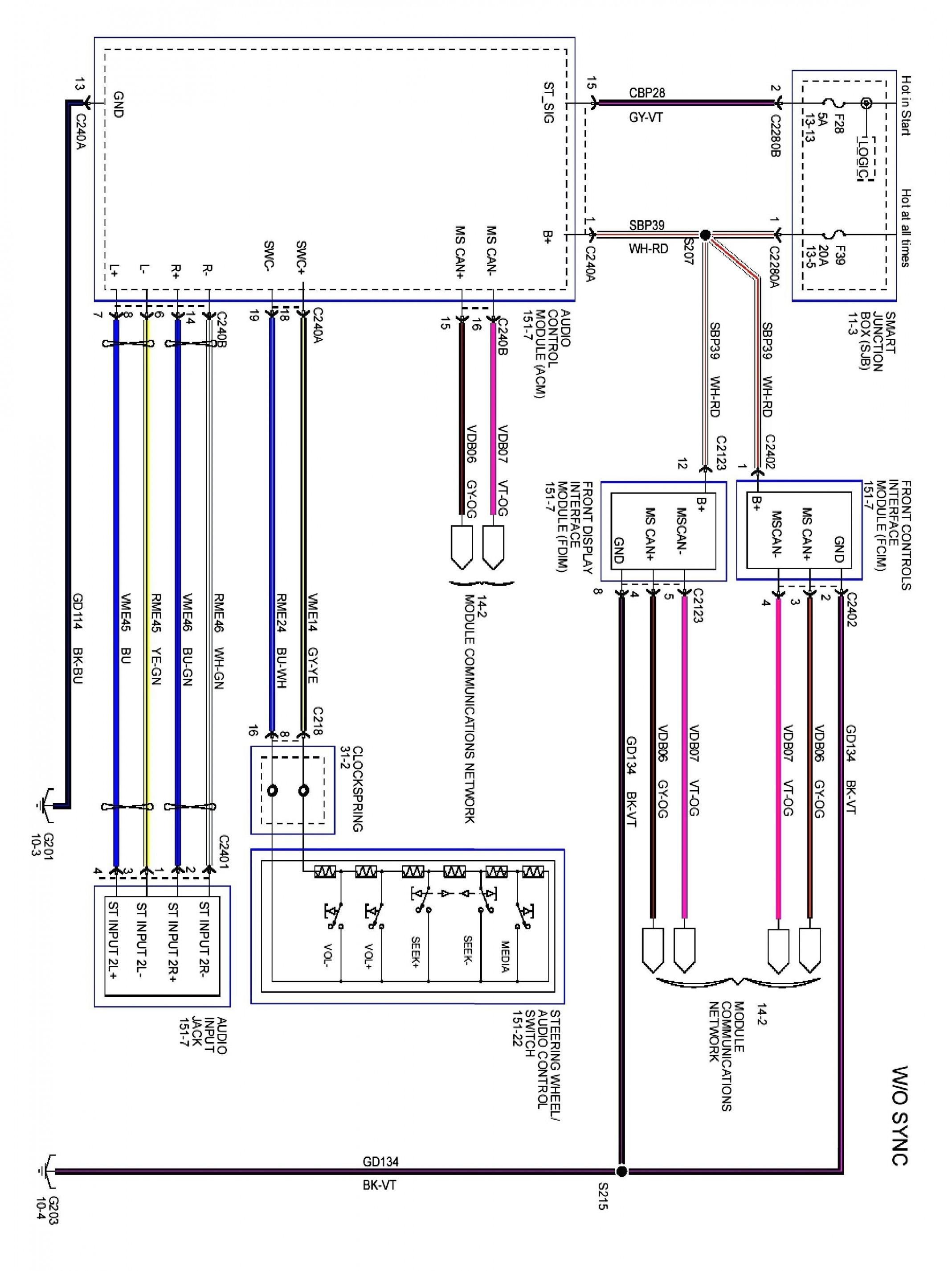 Pioneer Dxt X2669ui Wiring Diagram Pioneer Dxt X2669ui Wiring Diagram Wiring Diagram Article