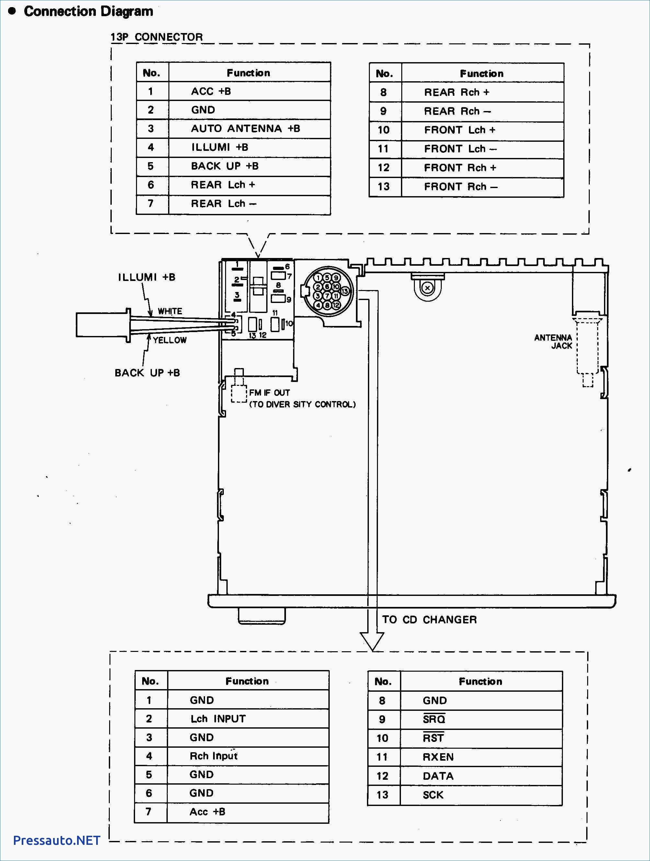 Pioneer Dxt X2669ui Wiring Diagram Pioneer Wiring Diagram Dxt Wiring Diagram