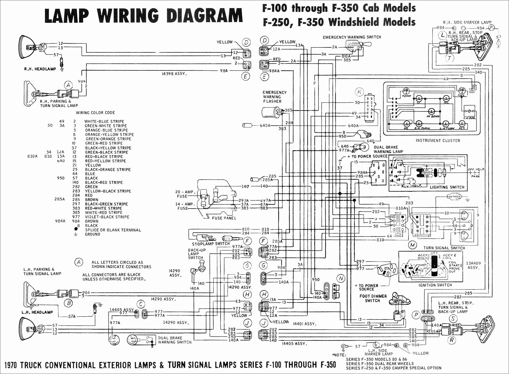 Pioneer Dxt X2669ui Wiring Diagram Wiring A Series Of Schematics Wiring Diagram Variable