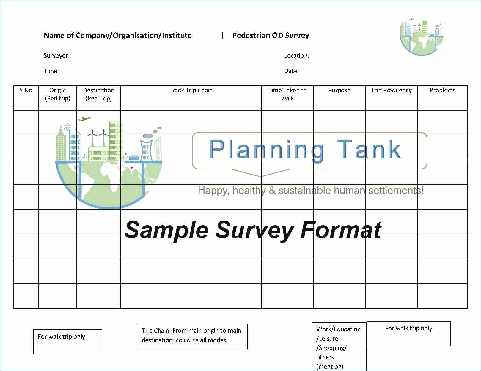 Plot Diagram Template Free Microscope Template For Powerpoint 2013 Precious Free Plot