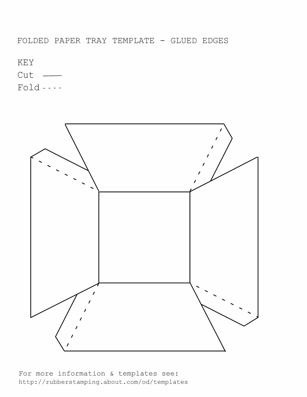 Plot Diagram Template Plot Diagram Graphic Organizer New Sensors Junior Template