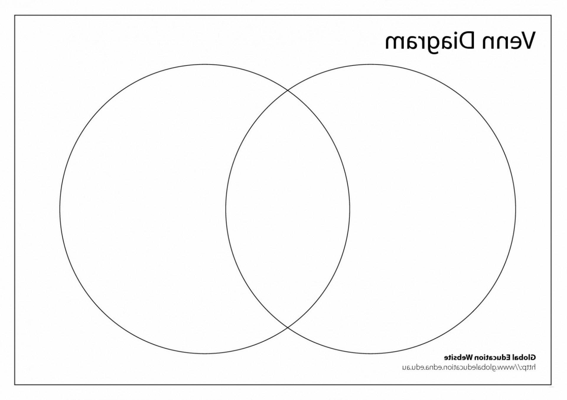 Printable Venn Diagram 007 Venn Diagram Word Problems Printable Worksheet Basic Worksheets