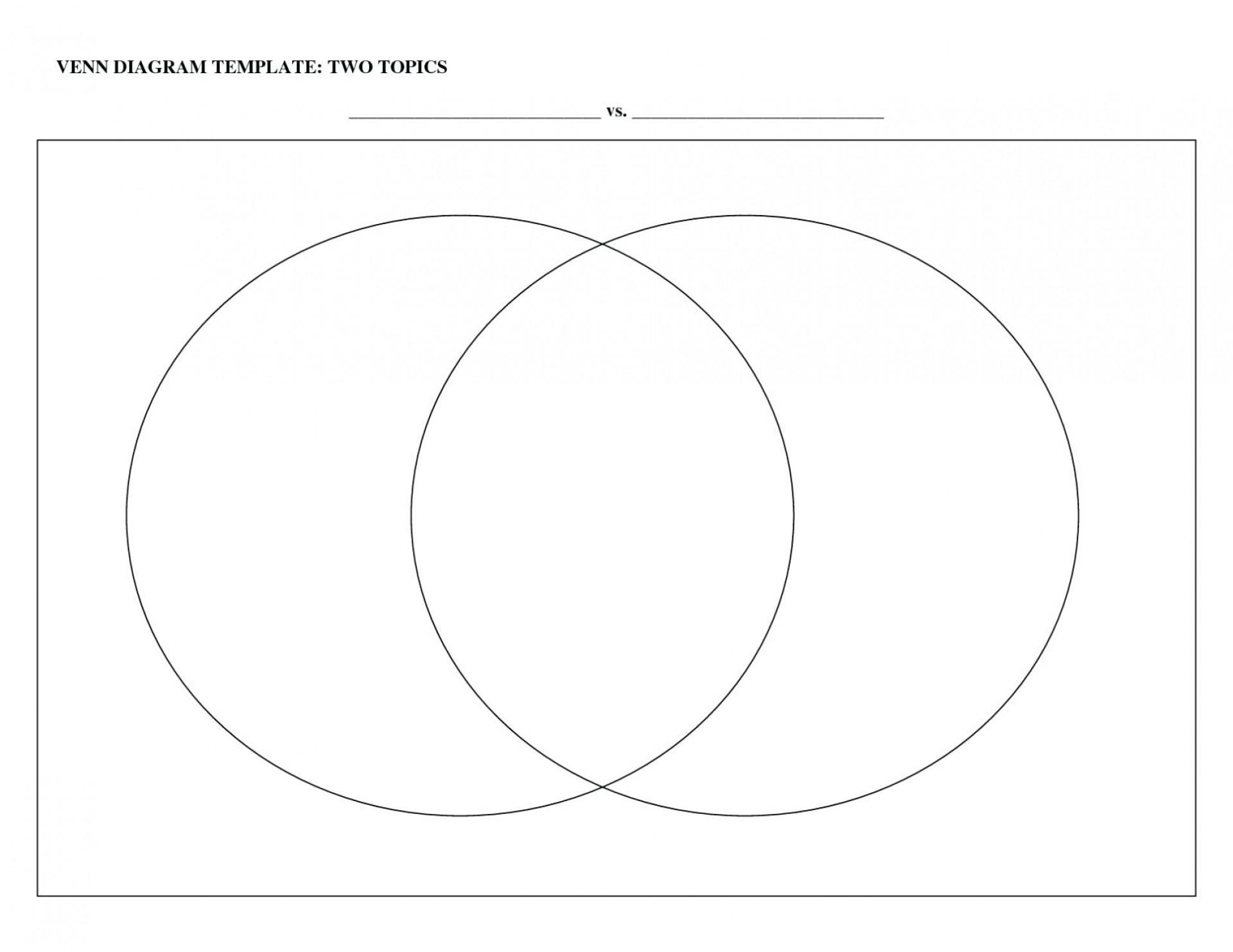Printable Venn Diagram 018 Venn Diagram Word Problems Printable Worksheet Circle Beautiful