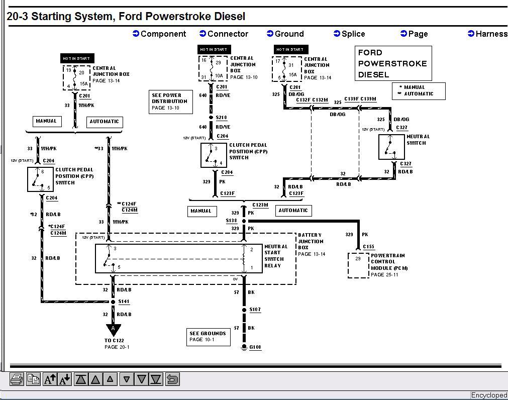 Ready Remote Wiring Diagram Fuse Diagram 2000 Ford 650 Wiring Diagram Information