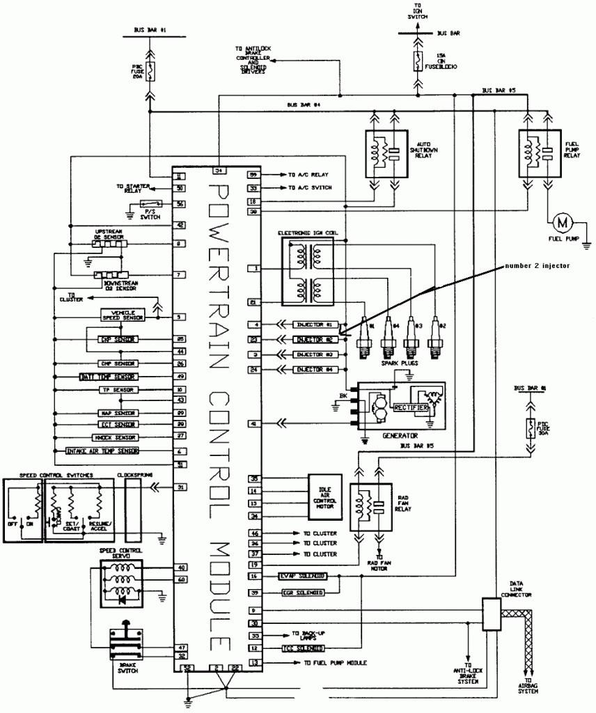 Ready Remote Wiring Diagram Ready Remote 24921 Wiring Diagram 2005 Dodge Grand Caravan Wiring