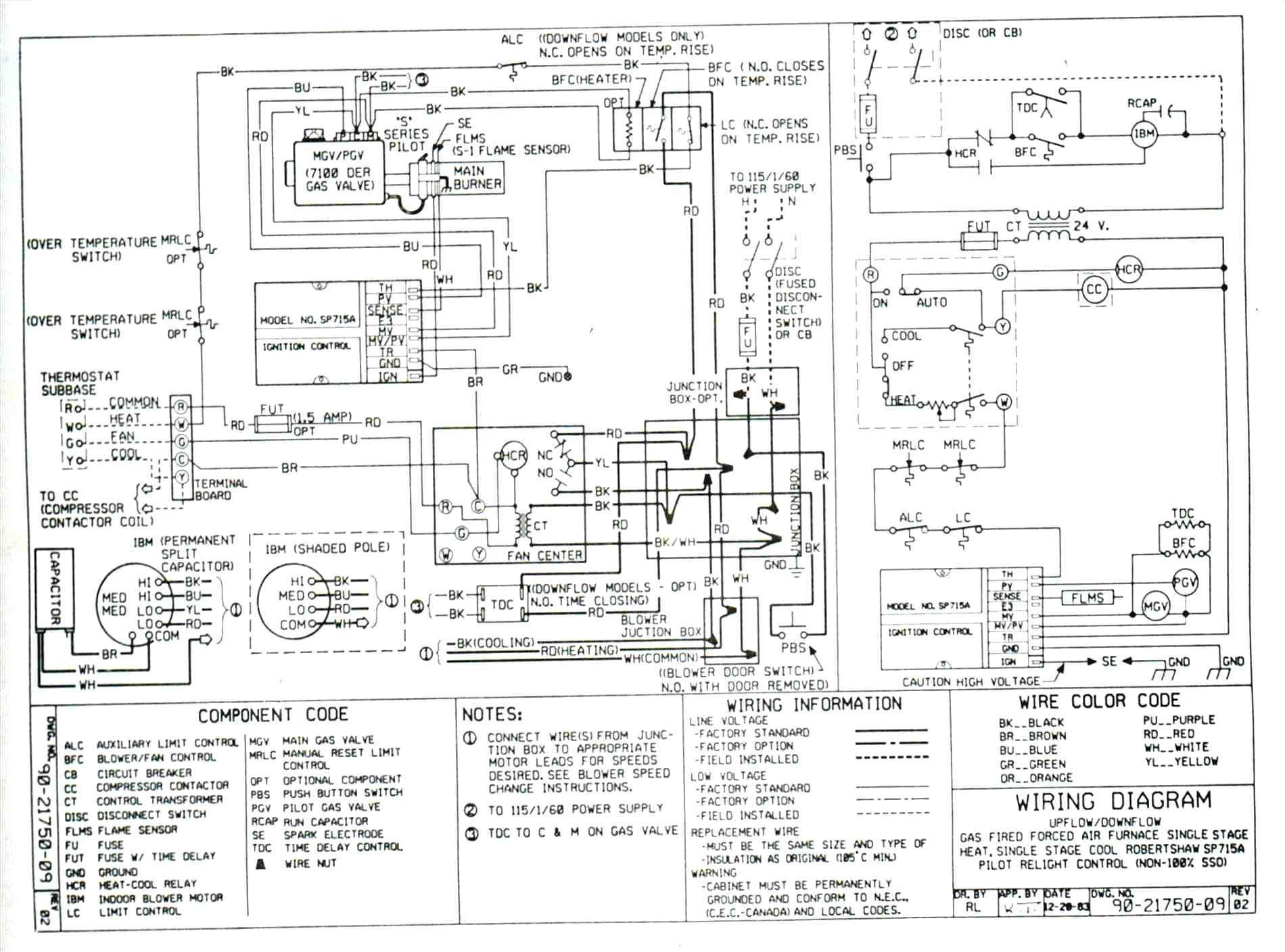 Ready Remote Wiring Diagram Ready Remote Wiring Diagram Wiring Diagram Collection Of Solutions