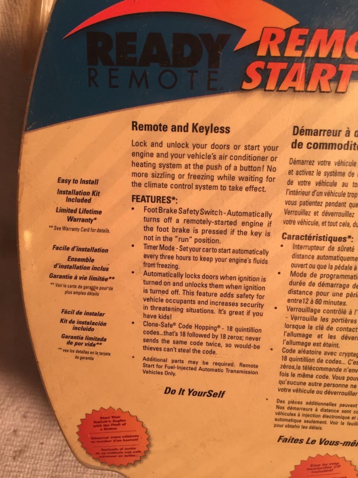 Ready Remote Wiring Diagram Ready Remote Wiring Diagram Wiring Diagrams Show