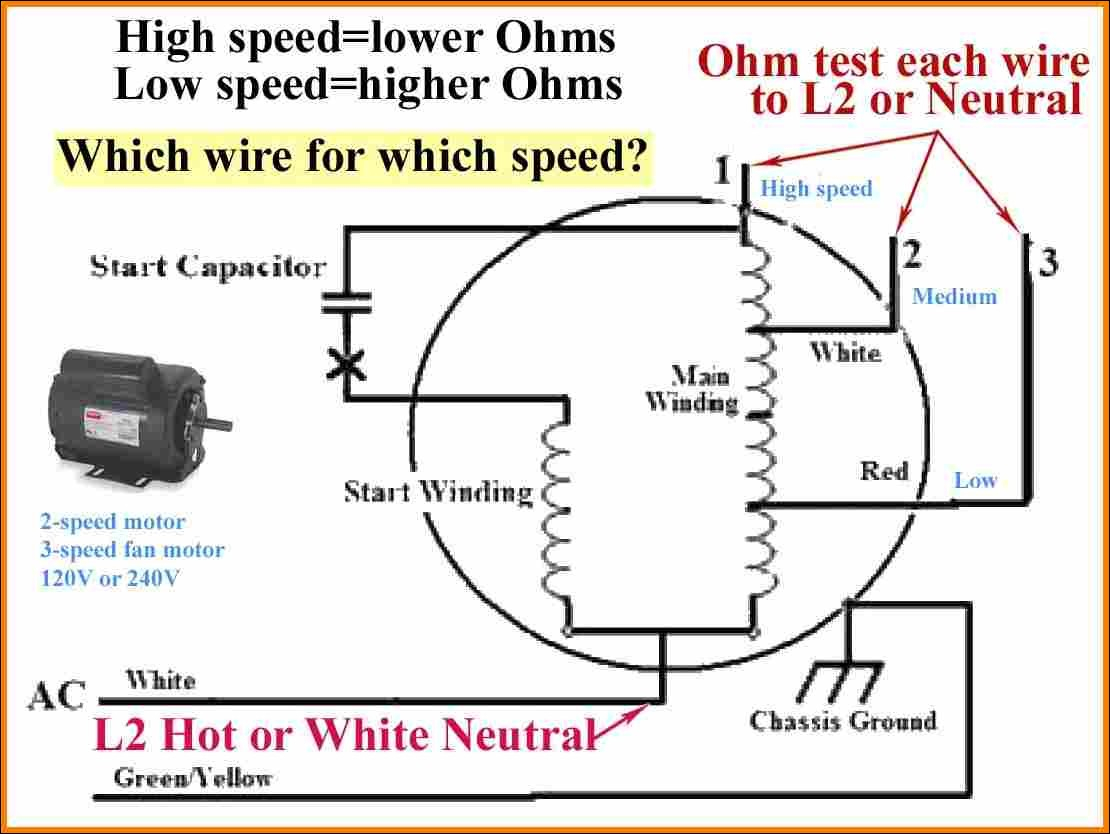 Ready Remote Wiring Diagram Wiring Diagram Speed Ceiling Fan Switchng Diagram Wire Ready