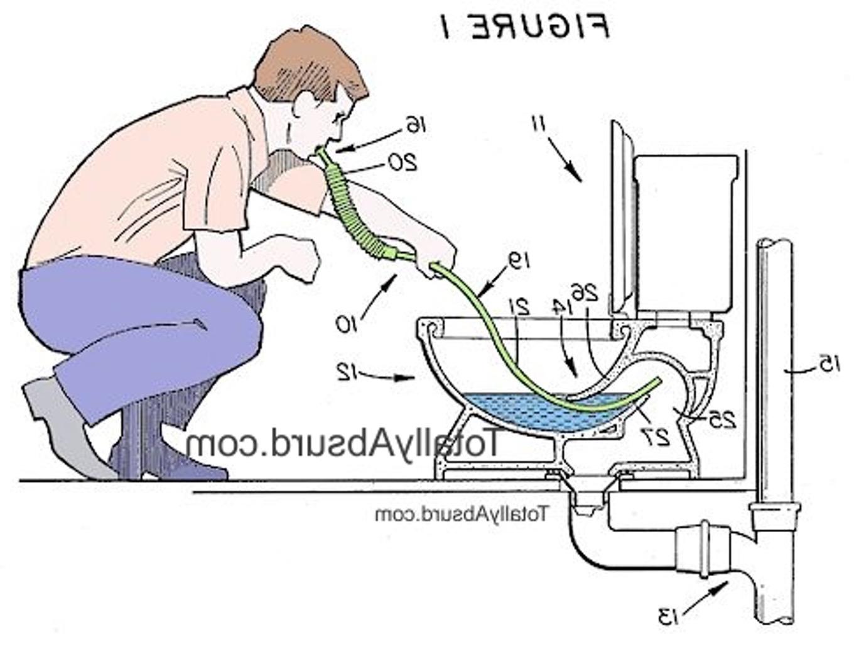 Sink Plumbing Diagram Download Interior Kitchen Sink Plumbing Parts Renovation Dual Mount