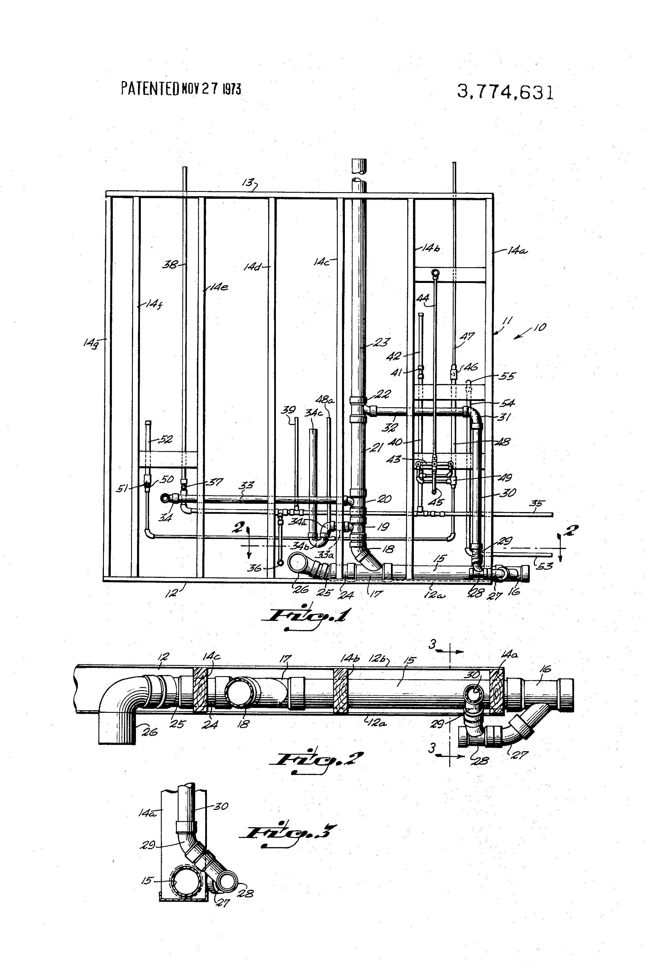Sink Plumbing Diagram Kitchen Sink Kitchen Sink Installation Lowes Kitchen Sink
