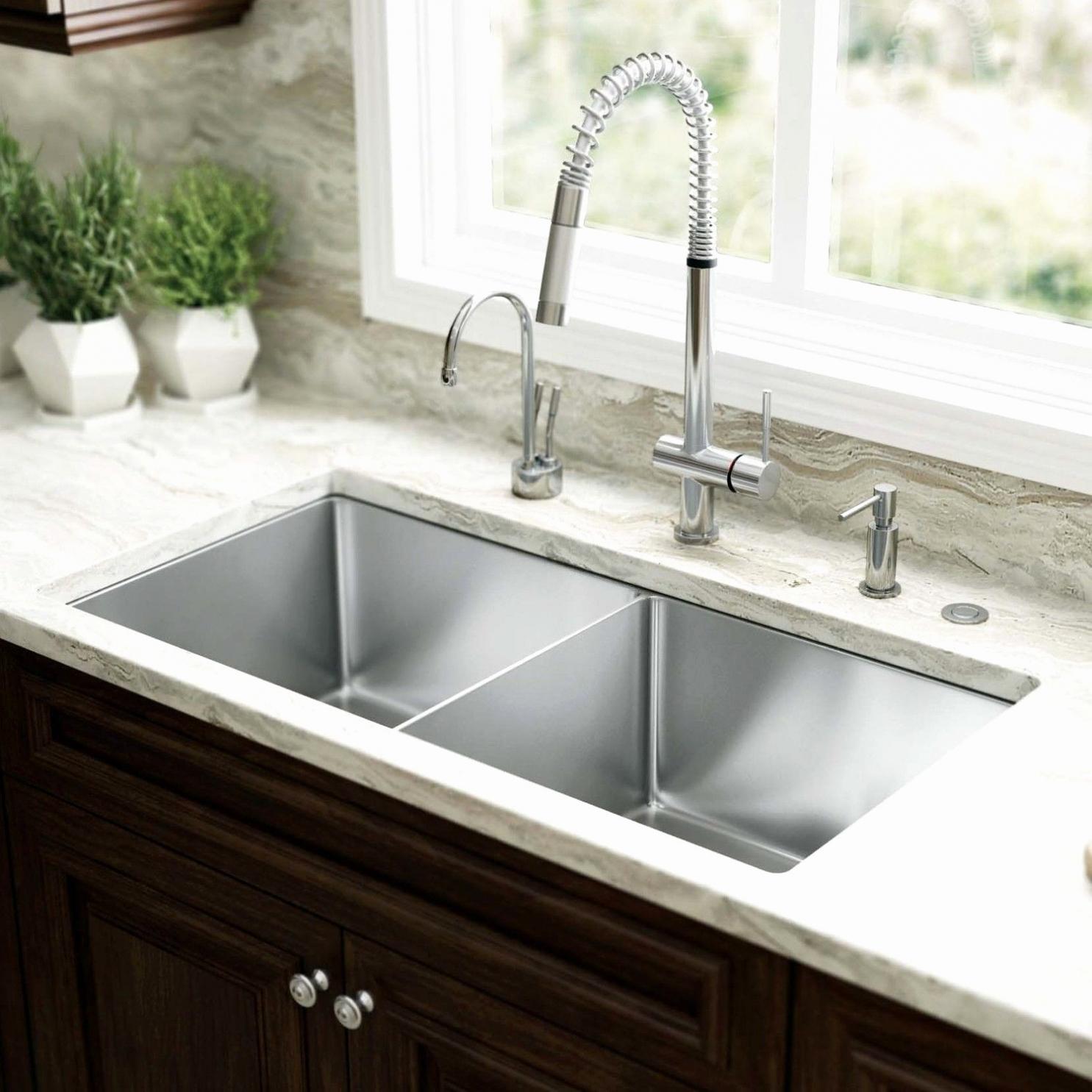 Sink Plumbing Diagram Kitchen Sink Plumbing Diagram New Under Sink Plumbing Diagram
