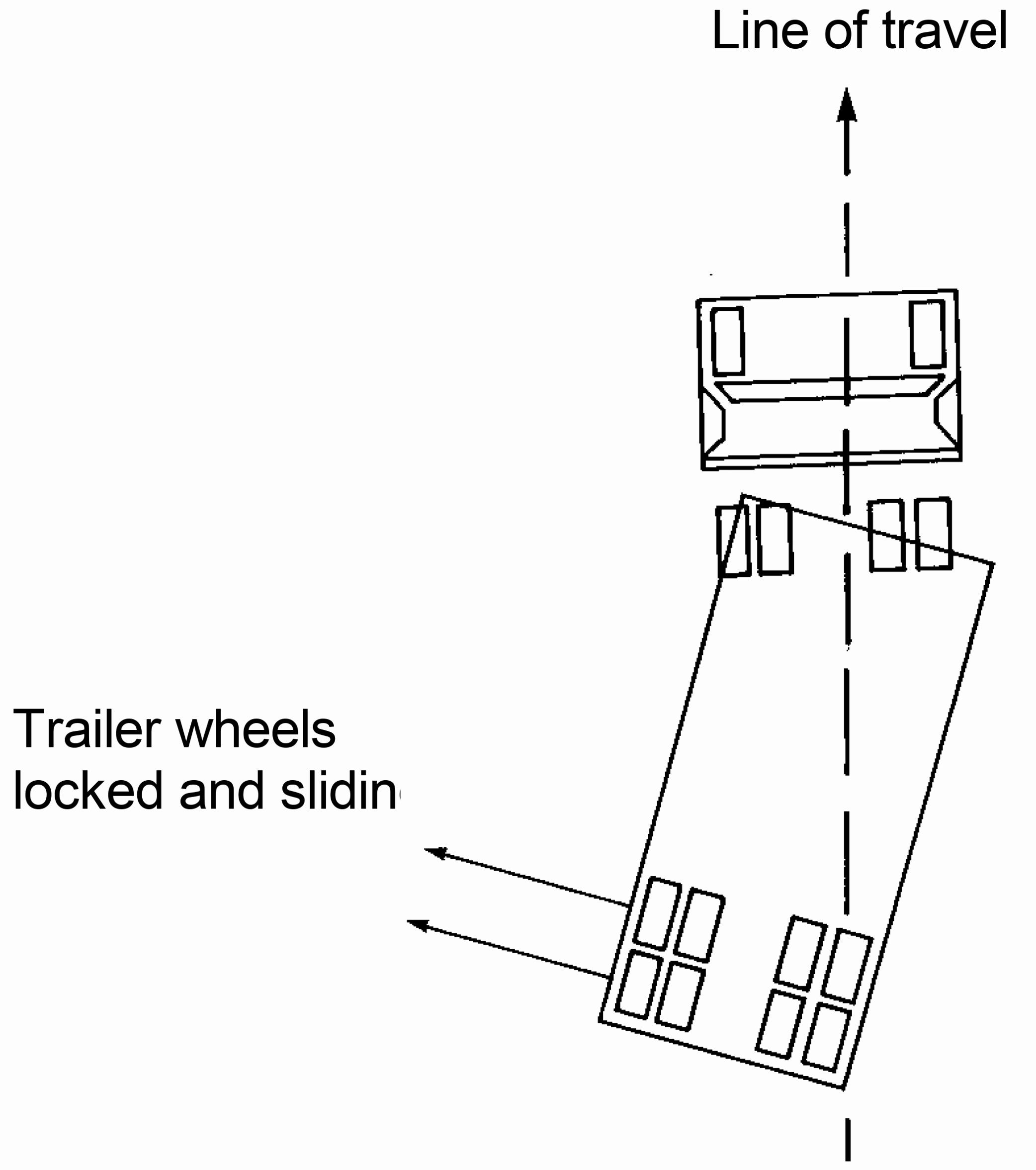 Tractor Trailer Pre Trip Inspection Diagram Dot Pre Trip Inspection Checklist Beautiful Dot Daily Vehicle