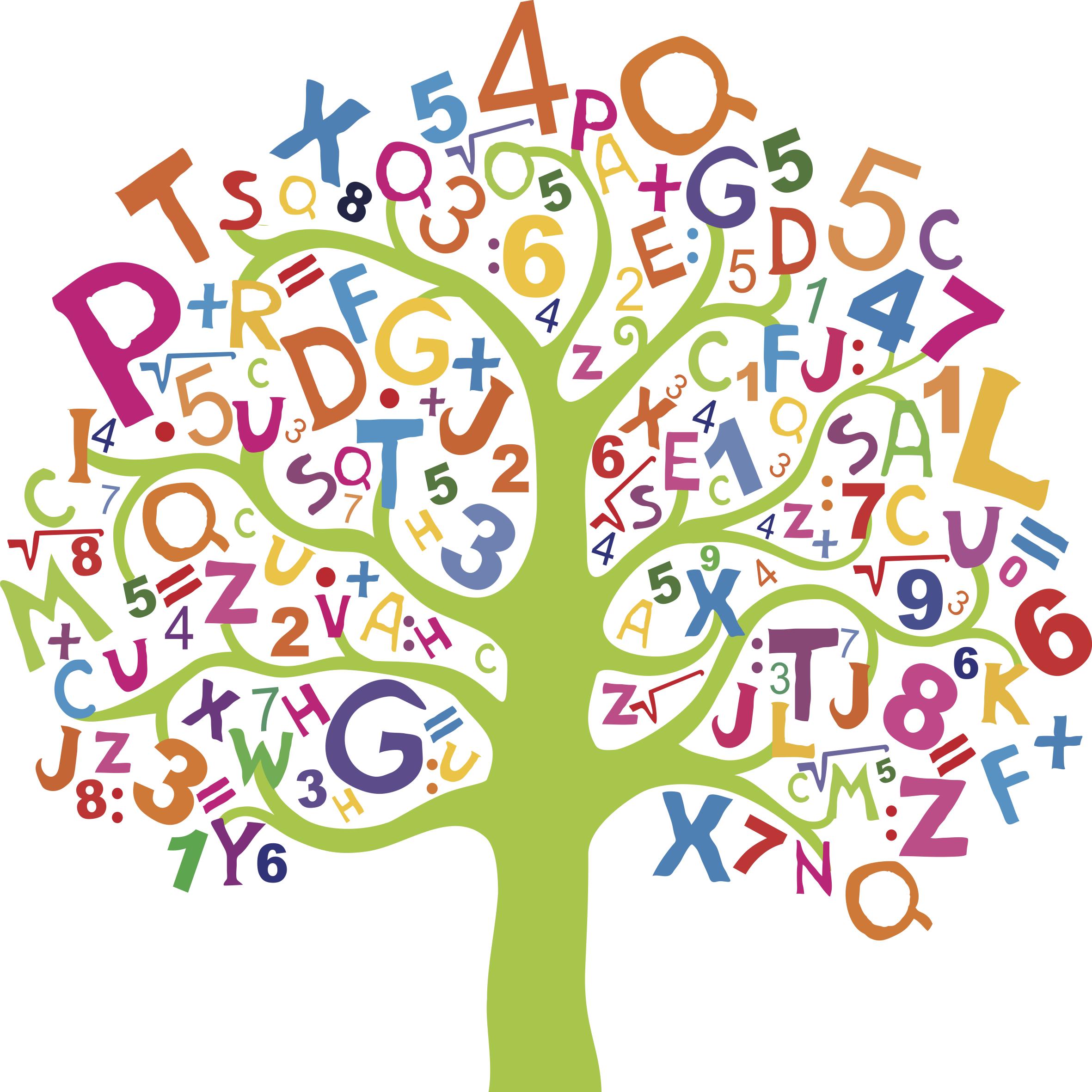 Tree Diagram Definition Math Bestmaths