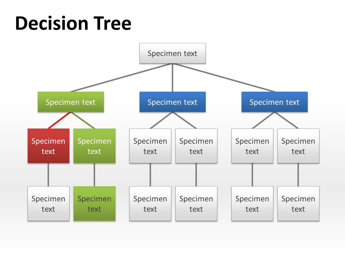 Tree Diagram Definition What Is Tree Chart Pelityasamayolver