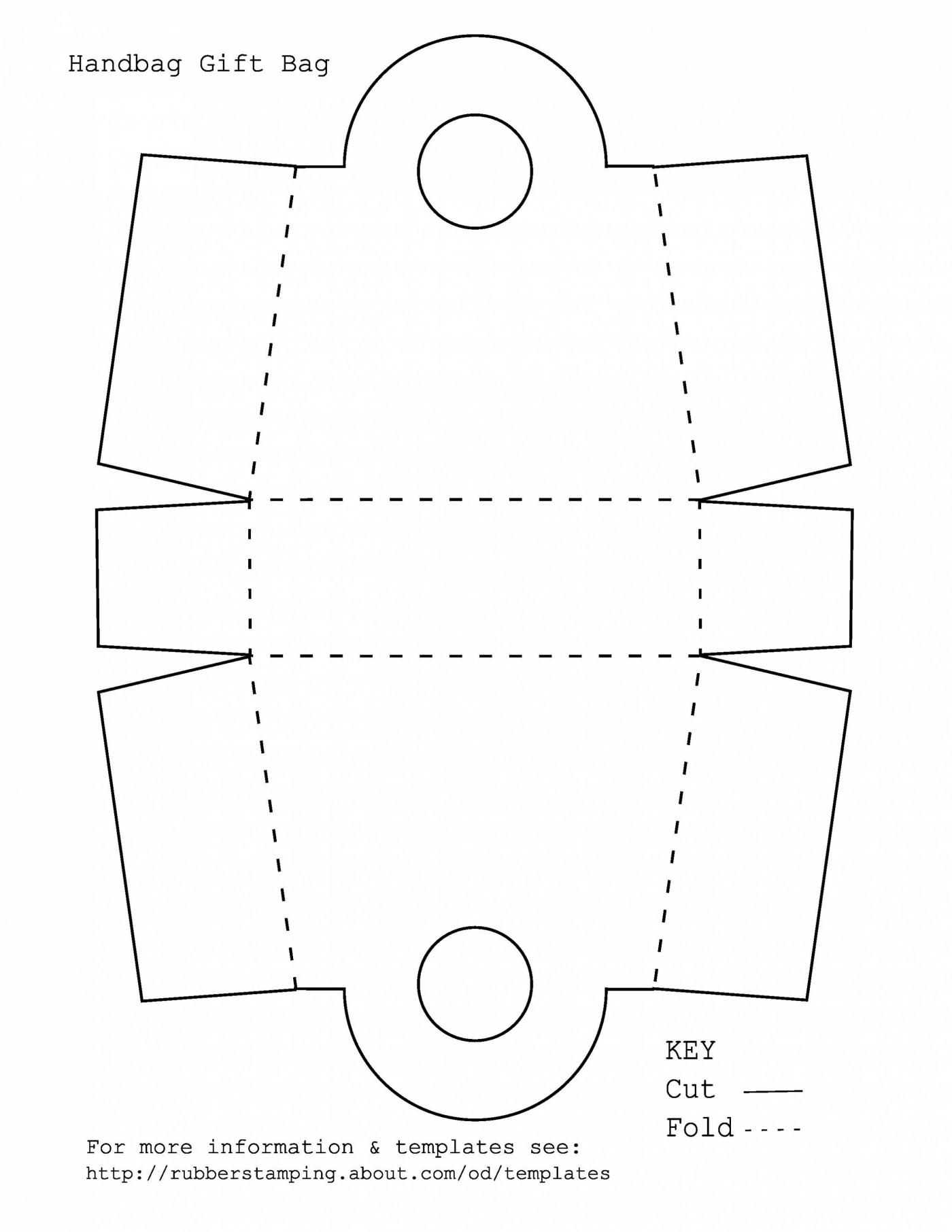 Tree Diagram Maker 020 Template Ideas Tree Diagram Family Chart Lovely Maker Free