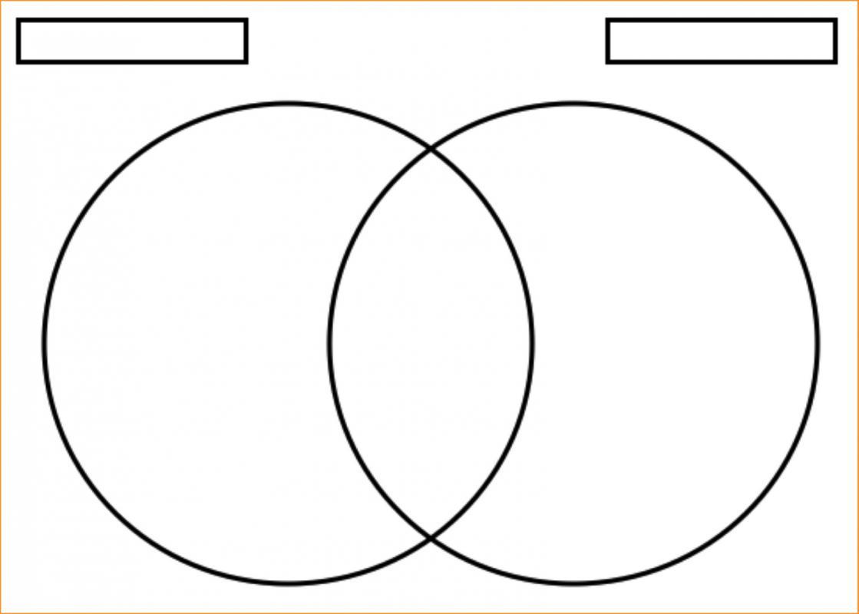 Venn Diagram Maker Ven Diagram Maker Template Business