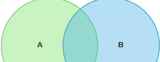 Venn Diagram Union Venn Diagram Symbols And Notation Lucidchart
