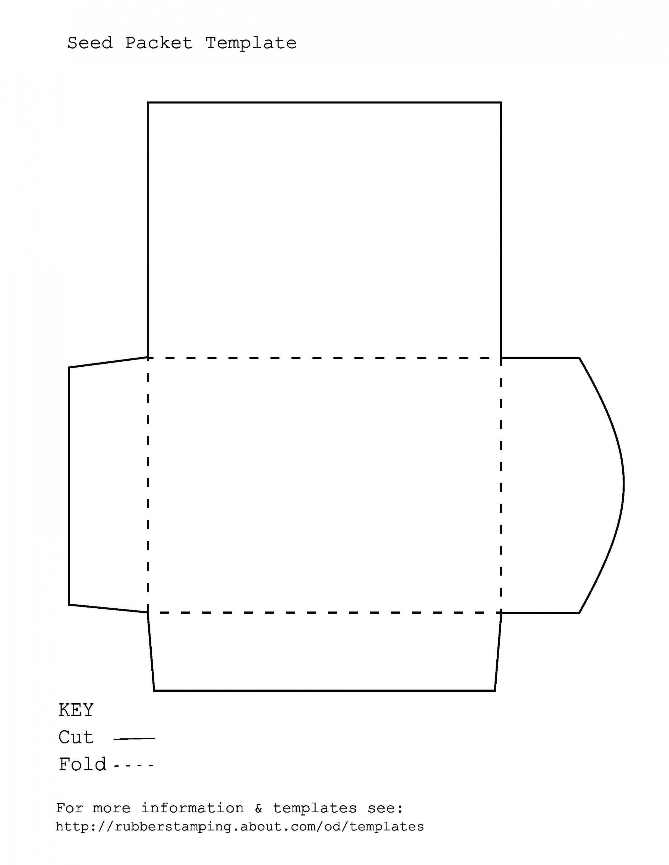 Venn Diagram Worksheet Math Venn Diagram Worksheet Inspirational Venn Diagram Examples For
