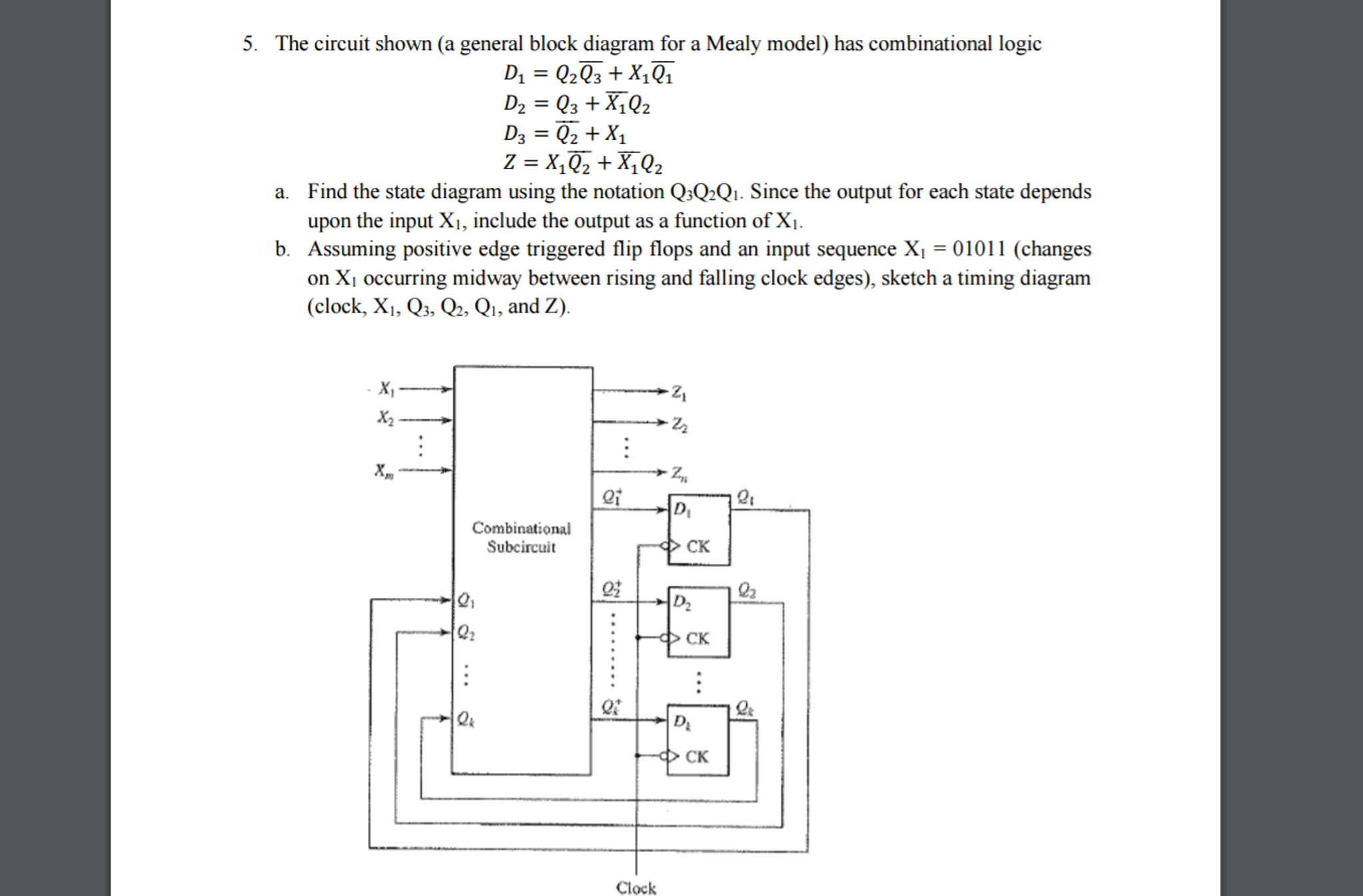 What Is A Bar Diagram What Bar Is A Block Diagram Search Wiring Diagrams