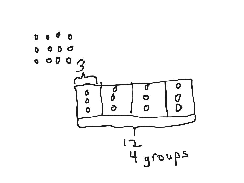 What Is A Tape Diagram Decimal Tape Diagram Wiring Diagram Web
