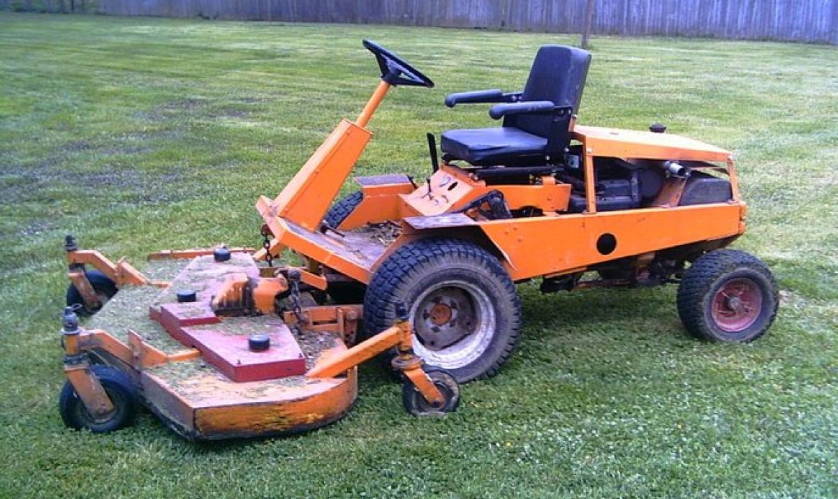 Woods Mower Parts Diagrams Rm59 Woods Mower Parts Diagrams 15 Wooden Thing