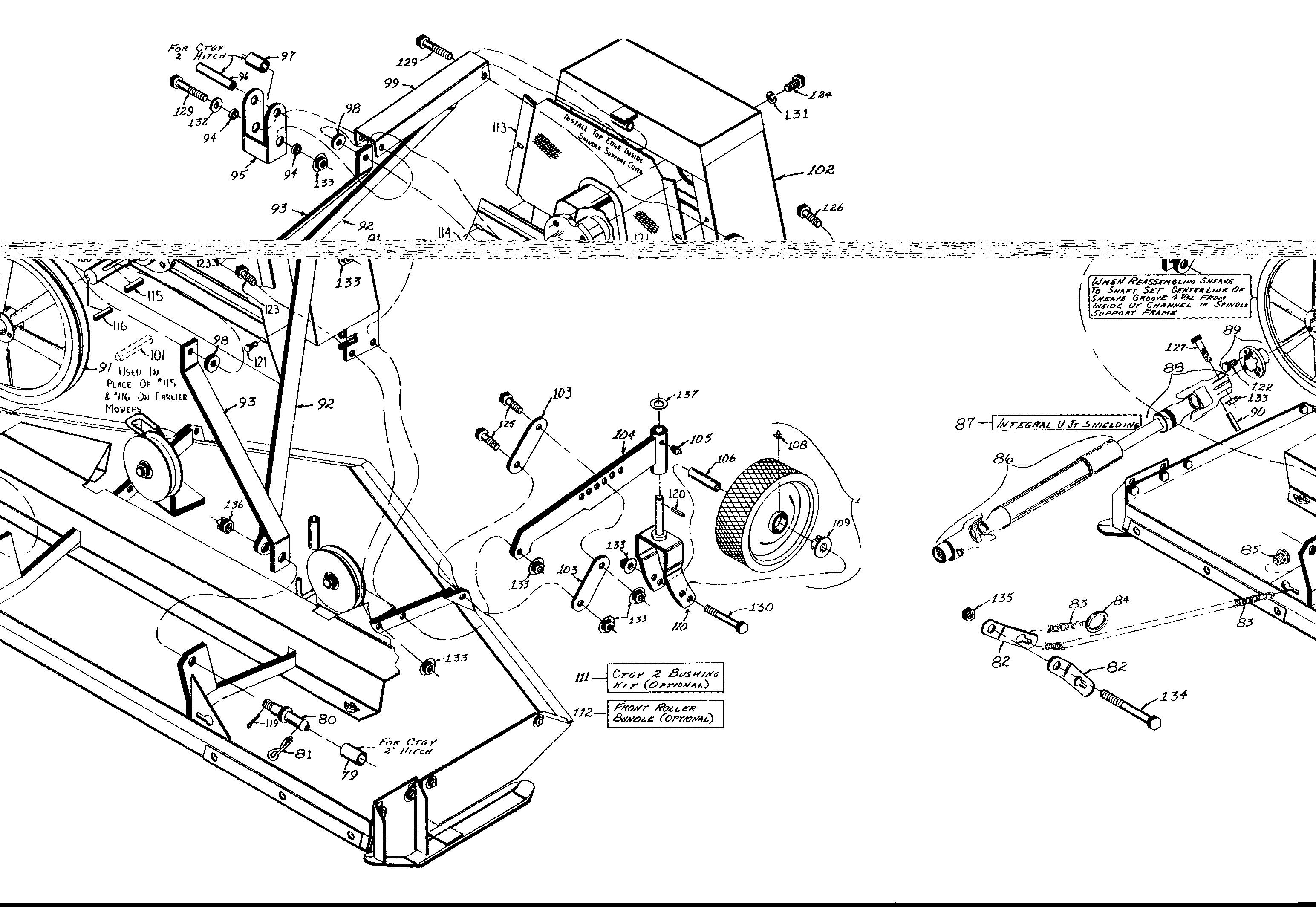 Woods Mower Parts Diagrams Woods Parts 1001 Best Wood Inspiration Ideas Images Building