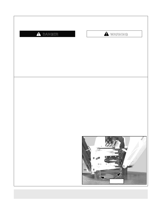 Woods Mower Parts Diagrams Woods Rm59 Manual Download